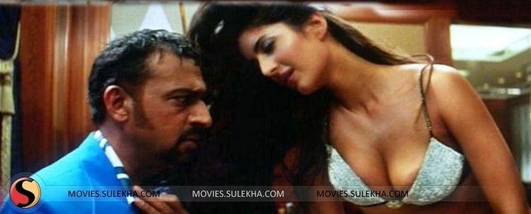 Boom Hindi Movie Boom Hindi Movie Stills