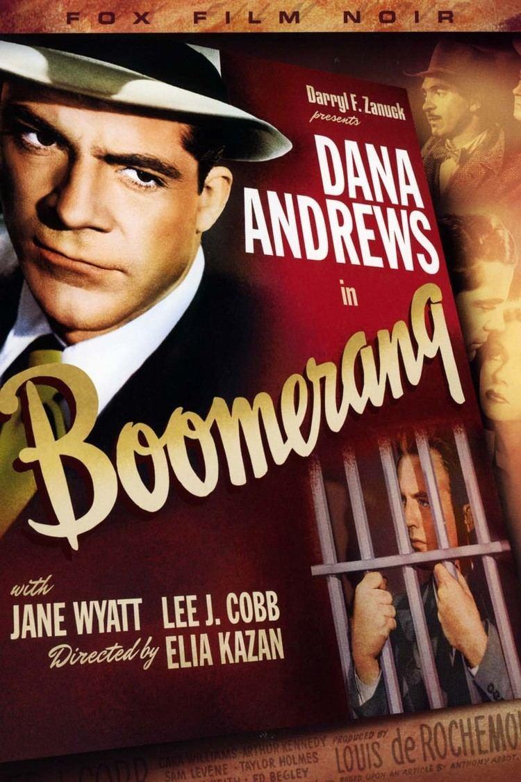 Boomerang (1947 film) wwwgstaticcomtvthumbdvdboxart5936p5936dv8