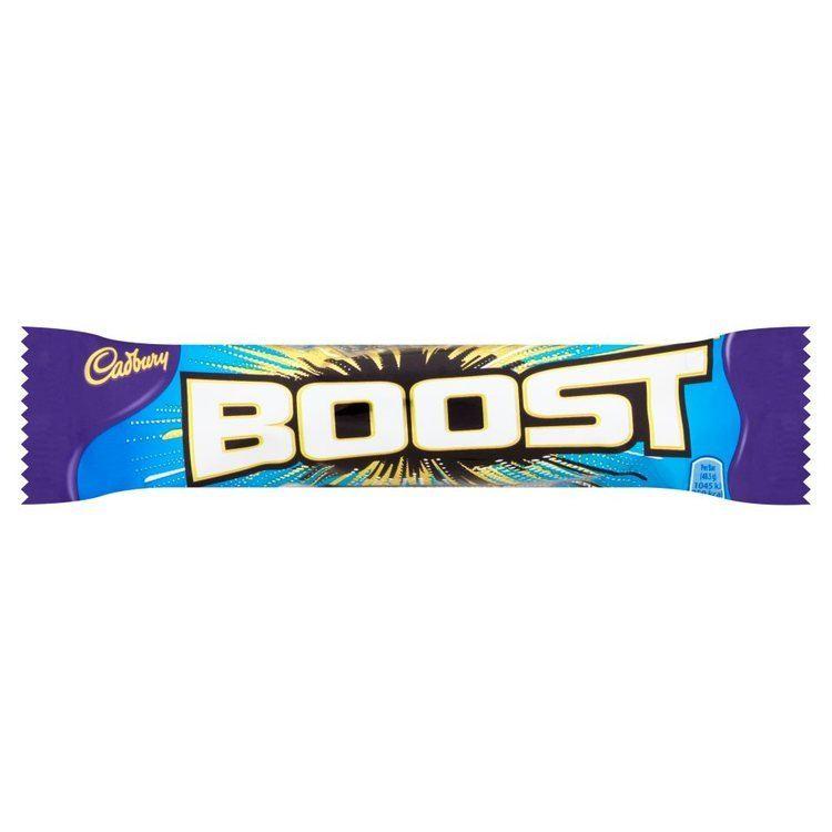 Boost Chocolate Bar Alchetron The Free Social Encyclopedia