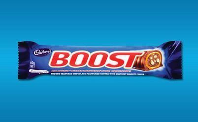 Boost Chocolate Bar Alchetron The Free Social Encyclopedia