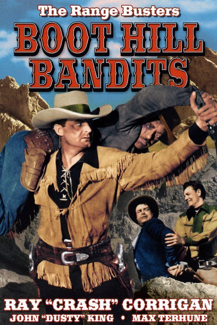 Boot Hill Bandits wwwgstaticcomtvthumbdvdboxart46947p46947d