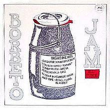 Borbeto Jam httpsuploadwikimediaorgwikipediaenthumb9