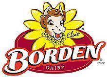 Borden Milk Products httpsuploadwikimediaorgwikipediaenthumb0