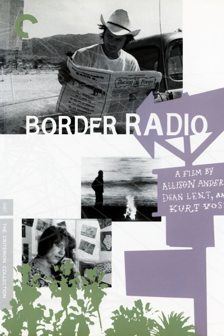 Border Radio wwwgstaticcomtvthumbdvdboxart49635p49635d