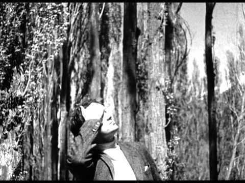 Borderline (1930 film) Borderline 1930 Paul Robeson YouTube