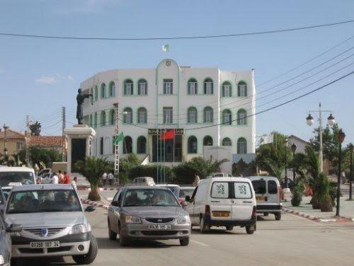 Bordj Bou Arréridj Province httpsmw2googlecommwpanoramiophotosmedium