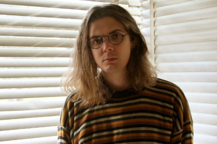 Bored Nothing Bored Nothing Melbourne musician Fergus Miller dies aged 26 after