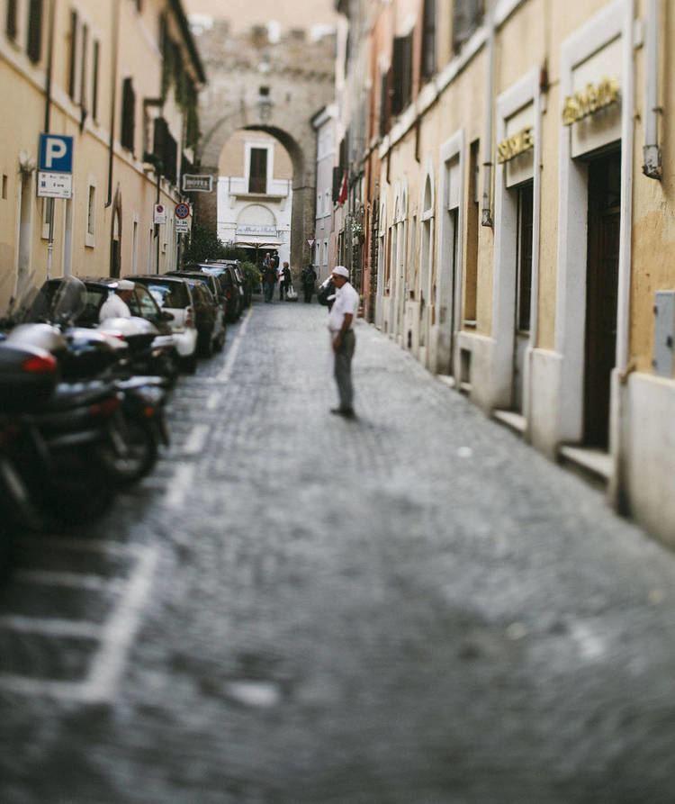 Borgo (rione of Rome) Guida di Borgo Roma Le Guide ai Quartieri Airbnb