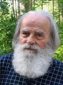 Boris Chirikov httpsuploadwikimediaorgwikipediacommonsthu