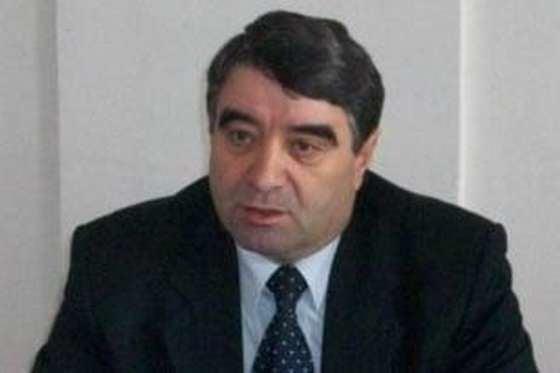 Boris Chochiev medianewsgefilesMediaNewsCchochieviboris01jpg