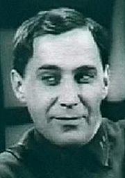 Boris Dobronravov httpsuploadwikimediaorgwikipediacommonsthu