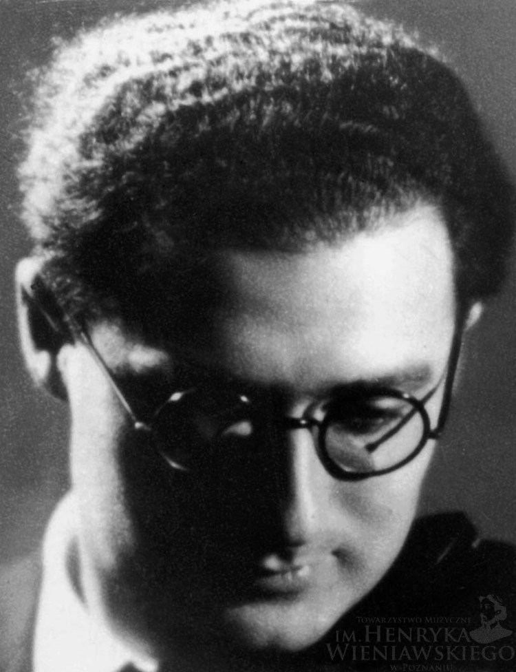 Boris Goldstein Boris Goldstein