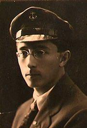 Boris Lavrenyov httpsuploadwikimediaorgwikipediacommonsthu