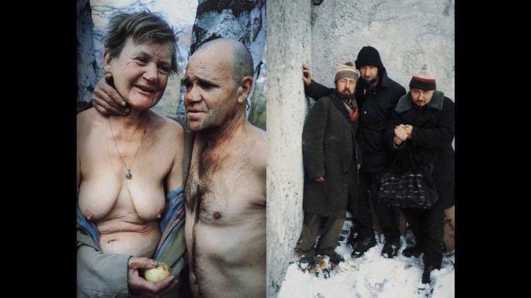 Boris Mikhailov (photographer) Boris Mikhailov Case History Photography Internal