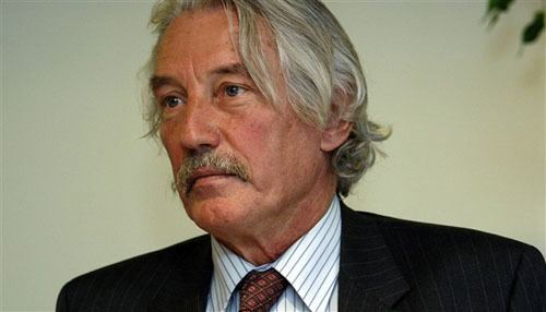 Boris Mikšić EcoCortec provides sustainable biobased biodegradable natural