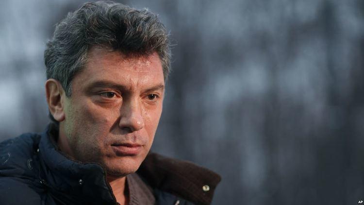 Boris Nemtsov 4222334EDC5E4E6DBFC038D3CE7C7510cx0cy2cw0mw1024snr1jpg
