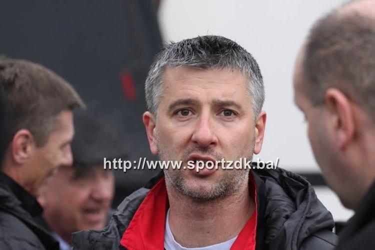 Boris Pavic wwwsportzdkbawpcontentuploads201502gjpg