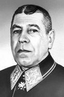 Boris Shaposhnikov httpsuploadwikimediaorgwikipediacommons66