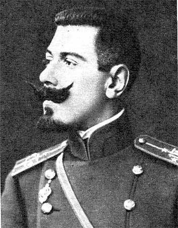 Boris Shaposhnikov Soviet quotpurgedquot generals photos Page 2 Axis History Forum