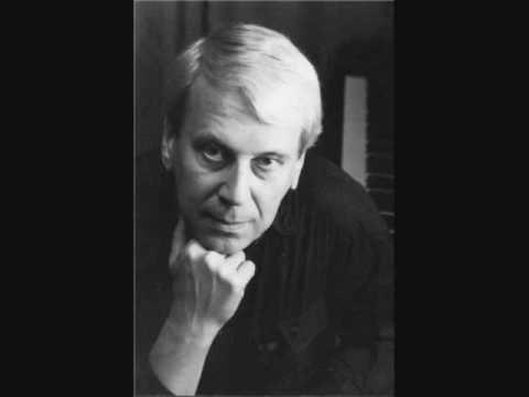 Boris Tishchenko Boris Tishchenko Concerto for Violin Piano and String