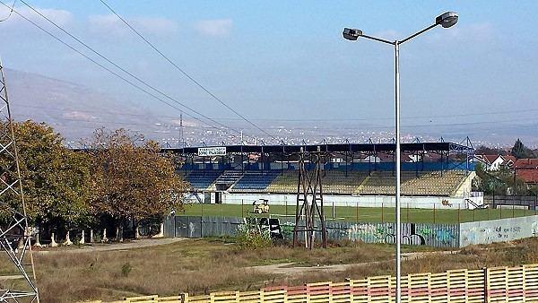 Boris Trajkovski Stadium wwweuroplanonlinedefiles61e2751c5640701350ffc