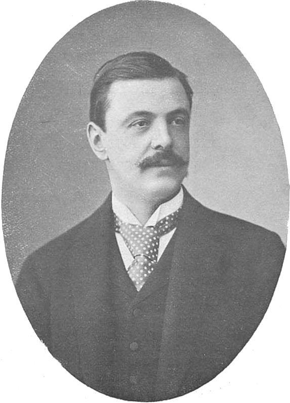 Boris Vasilchikov httpsuploadwikimediaorgwikipediacommonscc