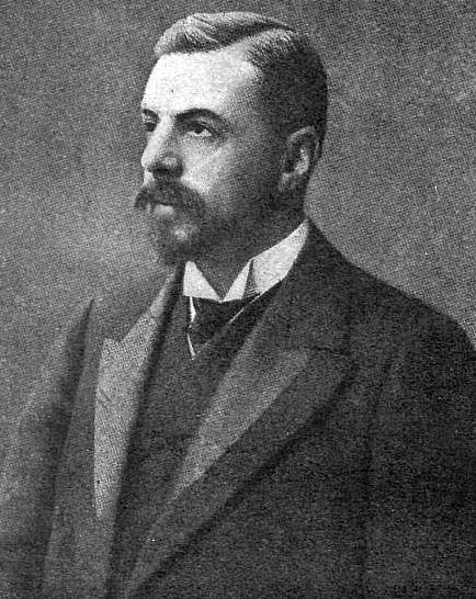 Boris Vasilchikov
