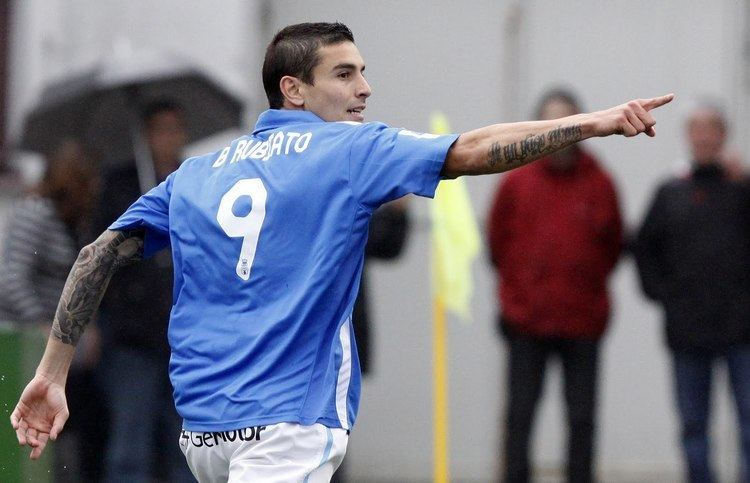 Borja Rubiato Arbil set to sign second Spaniard Hassanin Mubarak39s blog