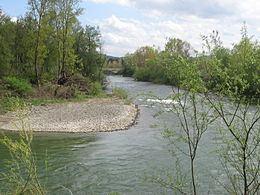 Bormida (river) httpsuploadwikimediaorgwikipediaitthumba