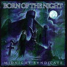 Born of the Night httpsuploadwikimediaorgwikipediaenthumba