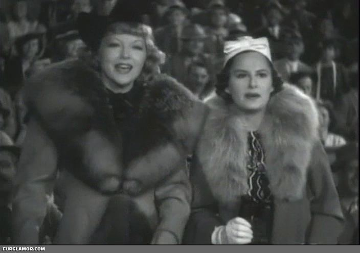 Born Reckless (1930 film) Born Reckless 1930 film Alchetron the free social encyclopedia