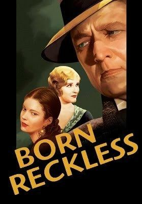 Born Reckless (1930 film) Born Reckless YouTube