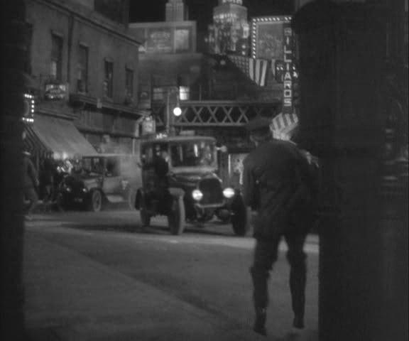 Born Reckless (1930 film) Born Reckless John Ford 1930 DVDRip VOSE DivX Clsico