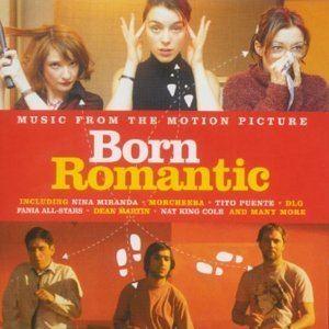 Born Romantic Born Romantic by Original Soundtrack Amazoncouk Music