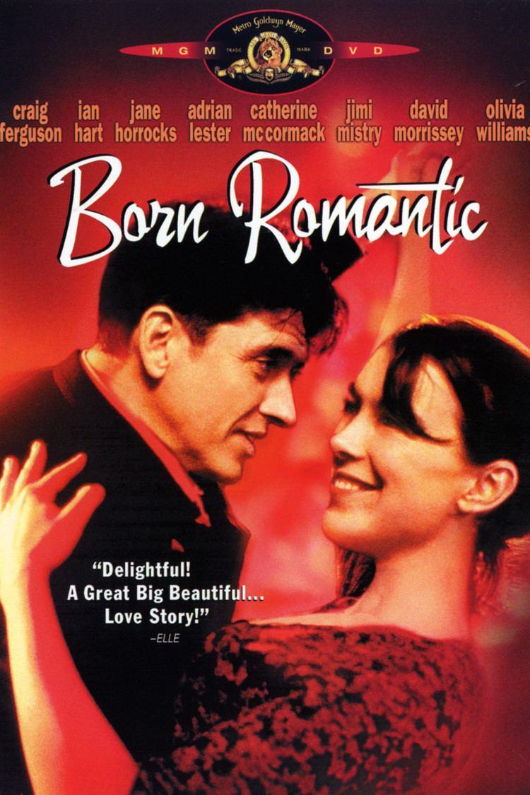 Born Romantic wwwgstaticcomtvthumbdvdboxart30086p30086d