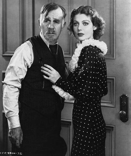 Born to Be Bad (1934 film) Born to Be Bad 1934 Toronto Film Society Toronto Film Society