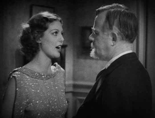 Born to Be Bad (1934 film) Born to Be Bad 1934 Lowell Sherman Loretta Young Cary Grant