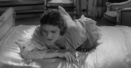 Born to Be Bad (1934 film) Born To Be Bad 1934 Review PreCodeCom