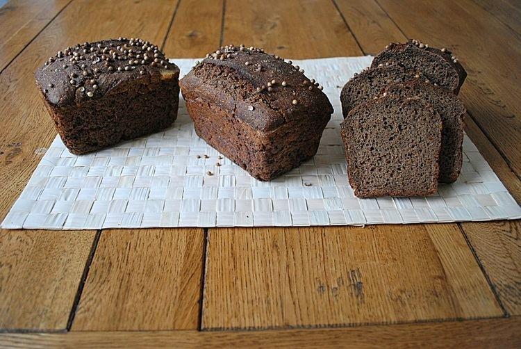 можно есть бородинский хлеб на диете