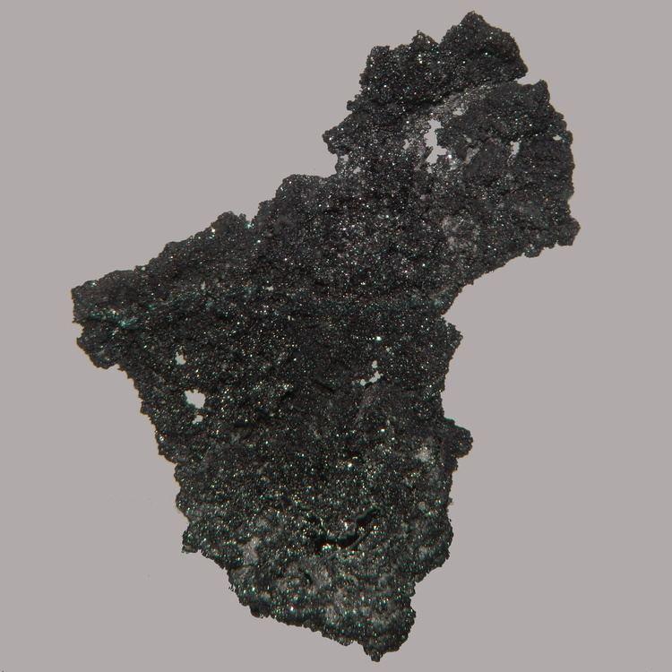 Boron Chemical Elements Boron