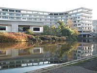 Borough of Bedford httpsuploadwikimediaorgwikipediacommonsthu