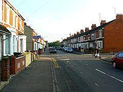 Borough of Swindon httpsuploadwikimediaorgwikipediacommonsthu