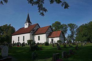 Borre, Norway Borre Norway Wikipedia