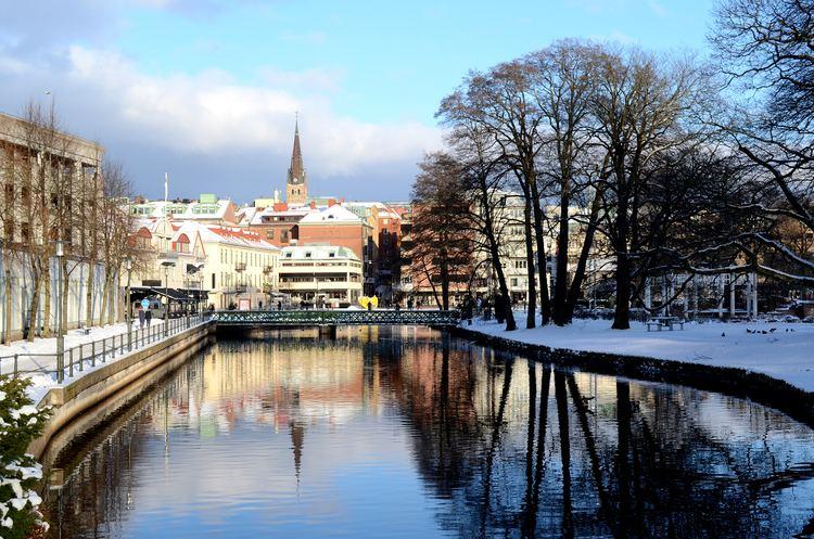 blogsstudyinswedensewpcontentuploads201501