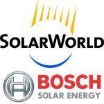Bosch Solar Energy wwwenergymatterscomauwpcontentuploads20140