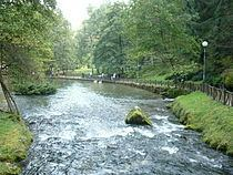 Bosna (river) httpsuploadwikimediaorgwikipediacommonsthu