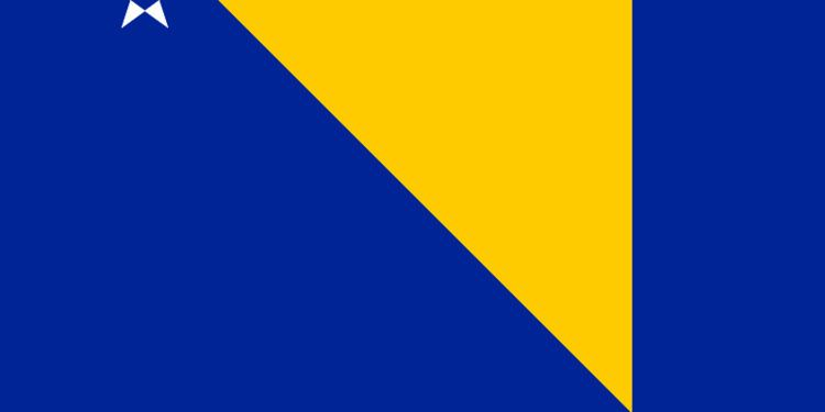 Bosnia and Herzegovina httpsuploadwikimediaorgwikipediacommonsbb