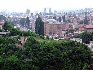 Bosnia (region) uploadwikimediaorgwikipediacommonsthumb332