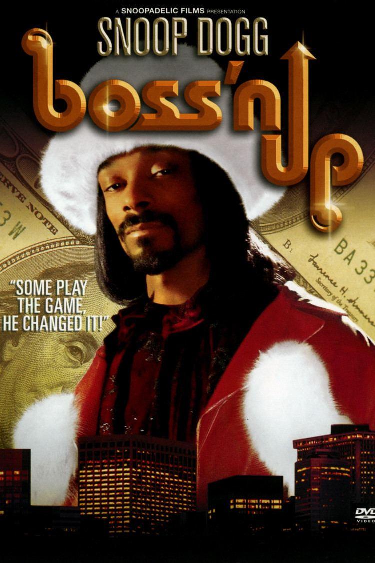 Boss'n Up wwwgstaticcomtvthumbdvdboxart90177p90177d