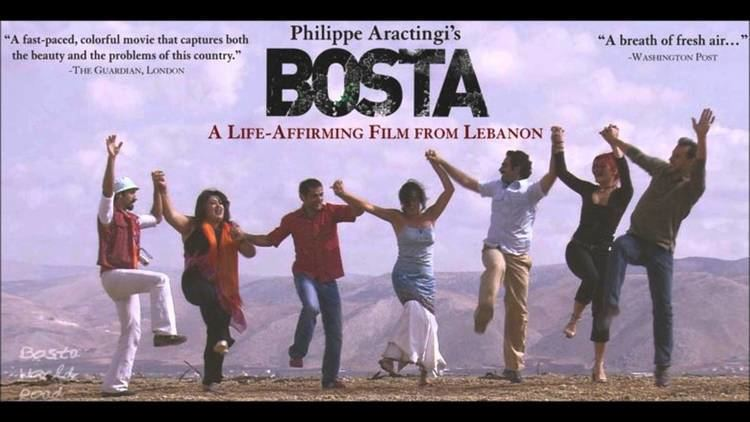 Bosta (film) httpsiytimgcomviIGMkeqgOyYmaxresdefaultjpg
